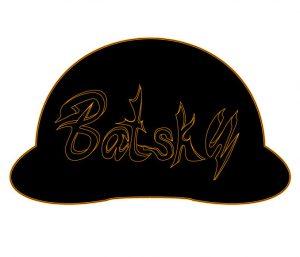 logo-batsky